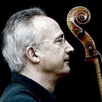 EPN-frontfroide-vioEPN-frontfroide-concert-violoncelle.jpgloncelle.jpg