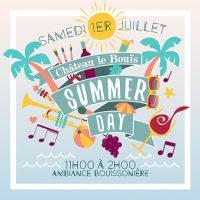 EPN Bouis Summer Day 17