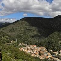 EPN-Cabrespine-PH-Panoramique
