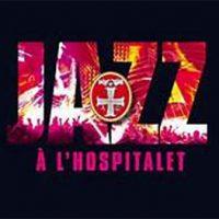 EPN Hospitalet Jazz