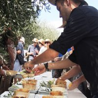 EPN Oulibo Gastronomie 17