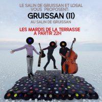 EPN Salin Gruissan Concert 17 1