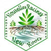 EPN-Ventenac-Logo-Nouvelles Racines-16