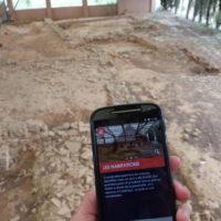 EPN habitation potiers amphoralis 2018