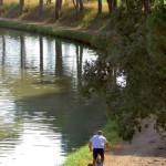 canal-du-midi-et-de-la-robine-narbonne-balade-velo