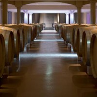 Château Lastours - Narbonne - dégustation vins et chocolat