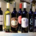 Chateau le Bouis narbonne gruissan gammes vins