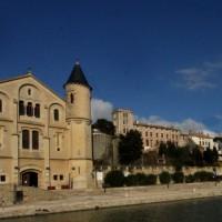 Château Ventenac - Escapades en Pays Narbonnais