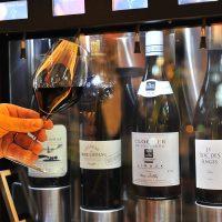 escapade-narbonne-grandsbuffets-vins