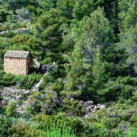 Escapades à Narbonne - parcours patrimoine et nature