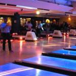 Espace de liberte narbonne bowling
