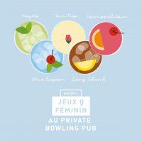 EPN-Pub bowling-JO-2016.jpg