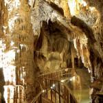 La grotte de limousis narbonne