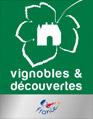 logo-vignoble-decouverte
