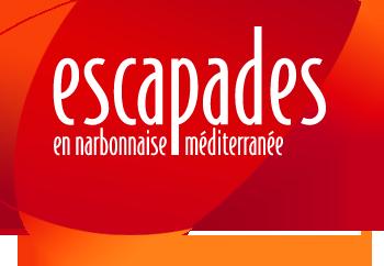 Le guide touristique interactif du pays Narbonnais