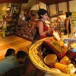 Miellerie clauses narbonne boutique