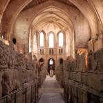 narbonne-et-ses-tresors-cathedrale-saint-just-et-pasteur