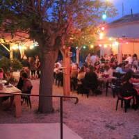 Salins de La Palme - Escapades en Pays Narbonnais