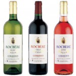 Terra vinea narbonne vins