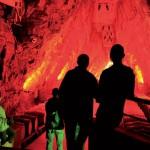 Terra vinea narbonne visite cave