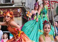 visiter Narbonne et découvrez son art et sa culture