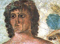 visiter Narbonne et découvrir le patrimoine Romanité