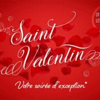 EPN Hospitalet Saint Valentin 18