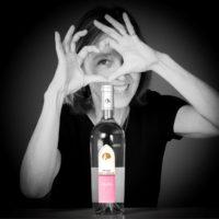 Dégustation des vins de Fontfroide