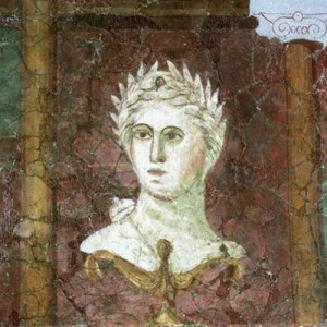 Dans l'antiquité Narbonne musée archéologique