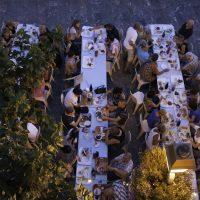 Escapades Narbonne - Parcours gastronomie