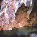 le gouffre geant de cabrespine narbonne interieur