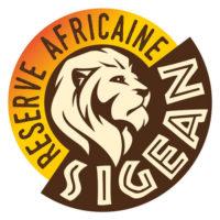 EPN logo reserve 2018