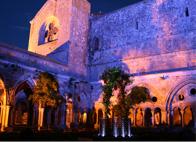 visiter Narbonne et découvrir le patrimoine médiéval